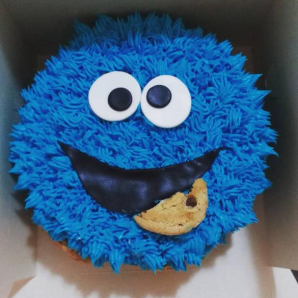 cookie-monster-cake-joy-bakery