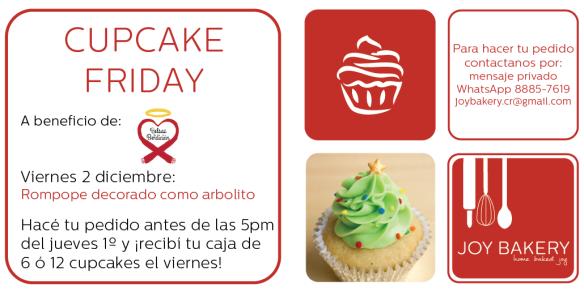 cupcake-friday-2-dec-eggnog-cupcakes-joy-bakery