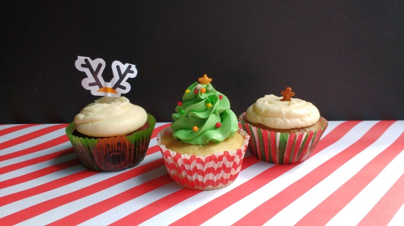 christmas-cupcake-assortment-joy-bakery