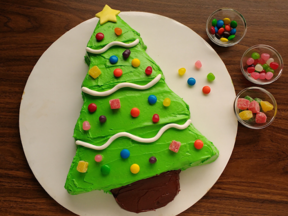 christmas-tree-cake-joy-bakery
